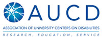 aucd_logo200x77